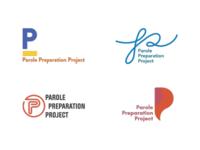 Parole Preparation Project
