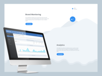 reach.me - Features Page