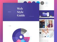Ui Kit for WebMeeting