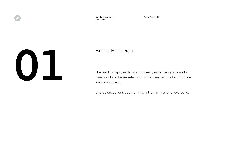 Brand 05 1 2x