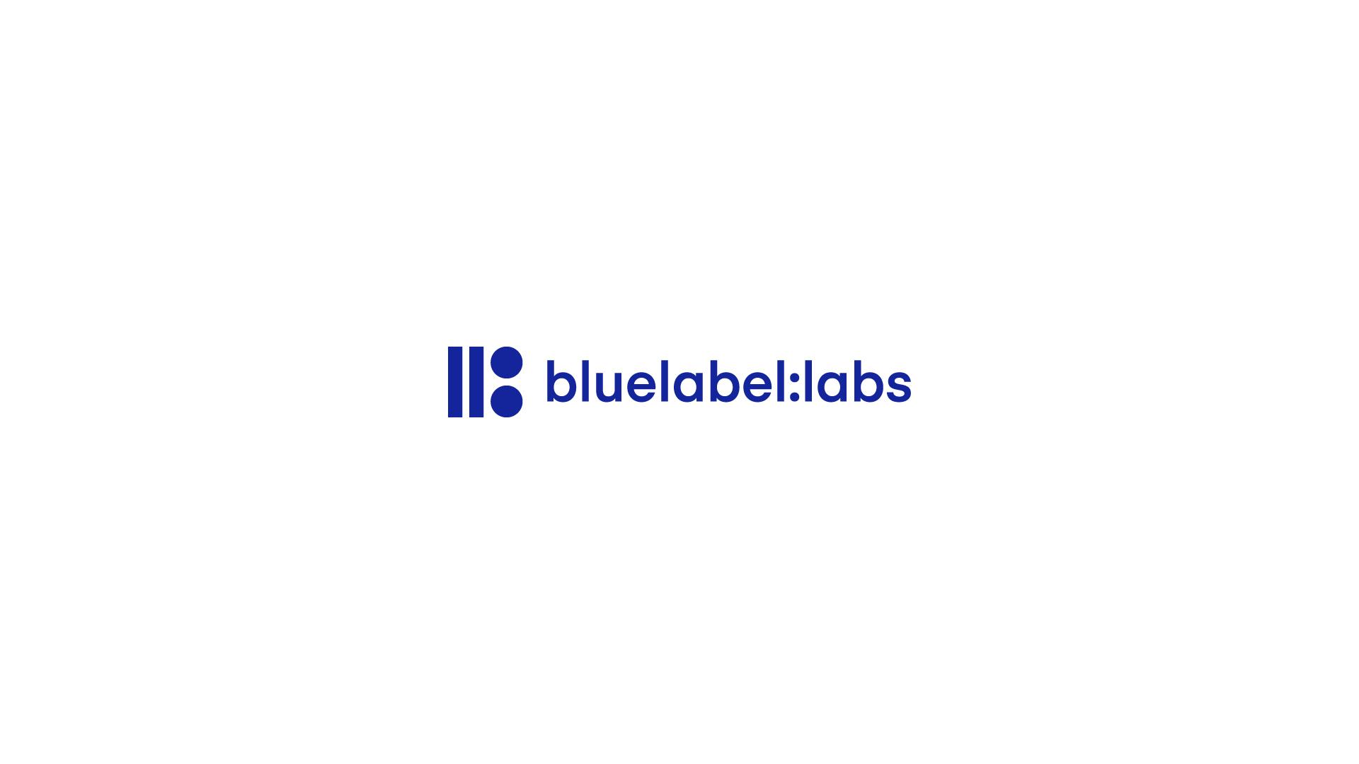 Bluelabel design presentation6