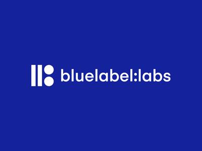 BLL - Logo Concept #1