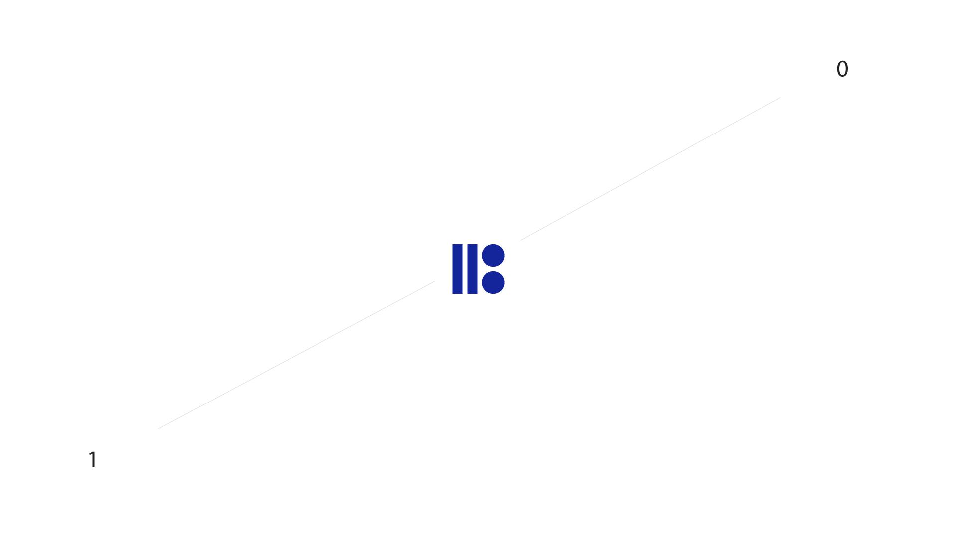 Bluelabel design presentation5