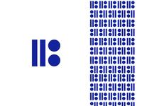 BLL - Logo Mark Concept #1