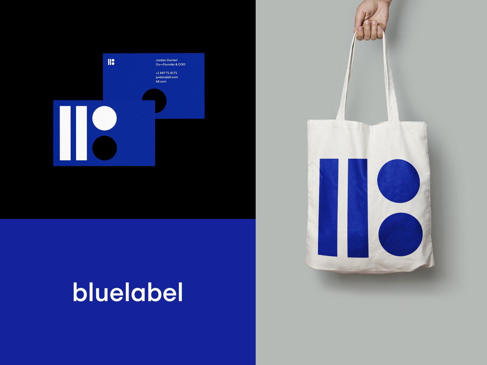 Bll branding 01