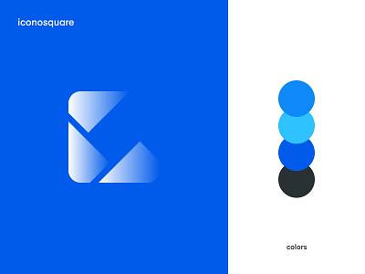 Ico Branding - Final brand and identity brand guide typography colors business cards creative art design graphic brand agency stationery logomark wordmark logo branding brand