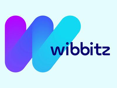 Wibbitz - Brand Concept 02