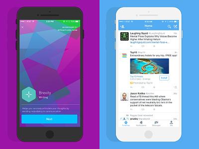 MocKit mockit mock iphone iphone 6 mockup ios material resource free