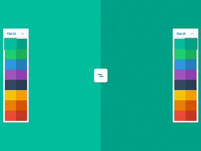 Blend - Generate simple & beautiful CSS3 gradients css3 generator gradients gradient blend