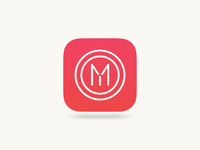 Myoo Icon