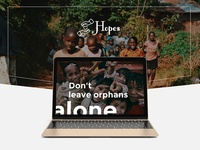 Hopes Charity Services