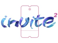 Invitesx2