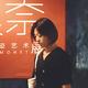 XiXiXi_yue