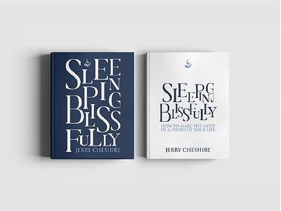Custom Type Book Cover Designs - ReThink Press uk norfolk norwich lettering publishing design cover book type custom