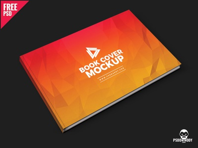 Brochure Book Cover Mockup design clean freebie free psd psd booklet cover mockup register cover brochure cover mockup psd book cover mockup cover book