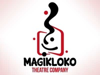 Magiklolo Theatre Company