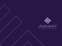 Access capital