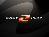 EASY2PLAY
