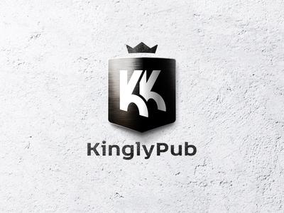 KINGLY PUB
