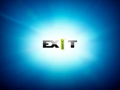E X I T