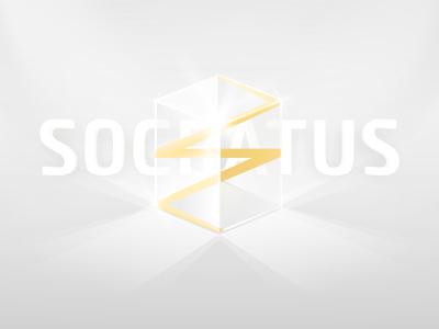 SOCRATUS