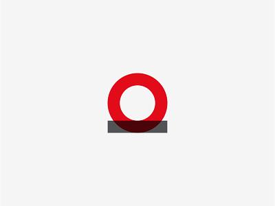 LOST LOGOS graphic design design outpost brand identity logo mark illustration minimal modernism modernist architect architecture logo design branding brand logo