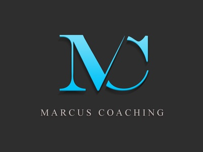 Marcus Coaching