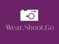 Female photographers logo