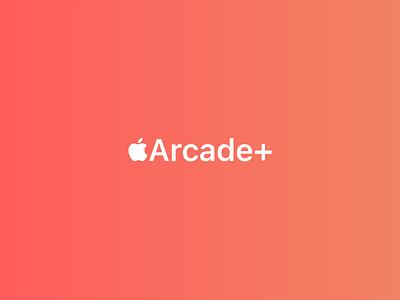 Apple Arcade+ m1 controller apple tv tvos apple arcade video games arcade apple