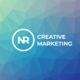 nrcreativemarketing