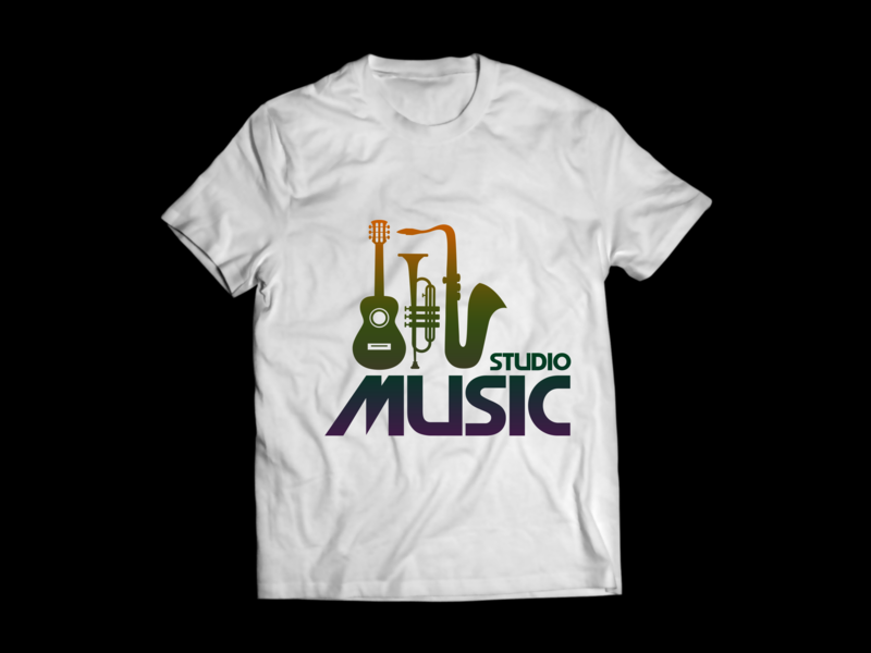 Graphic Design Software T Shirts Canvatemplete