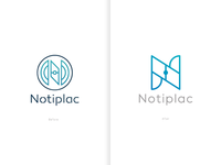 Brand Redesign (Car Controller App)