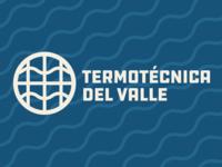 Termotécnica del Valle (atlas logo)