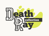 Death-Ray Collection