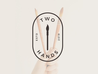 Two Hands Main
