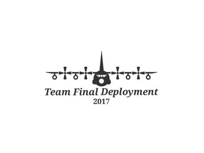 Team Final Deployment