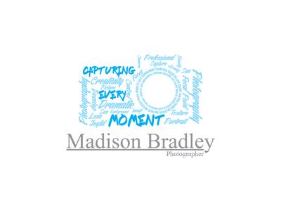 Madison Bradley Photography