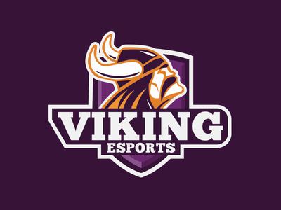 Viking Esports