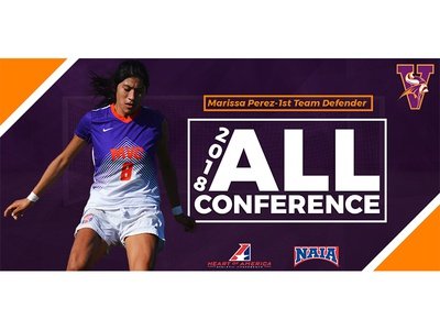 All Conference