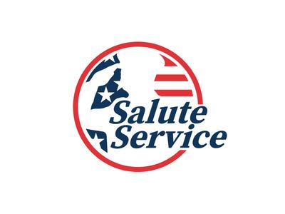 Salute Service