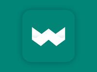 Logo for W3 Tutor