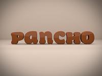 Pancho (still)
