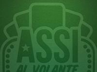 ♣ ♦ ♠ ♥ assi ♣ ♦ ♠ ♥