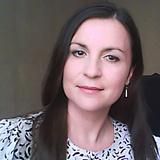 Aylin Hakova