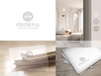 Insideful - Brand style