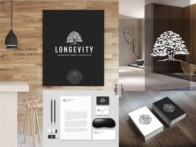 Longevity - Brand Vision