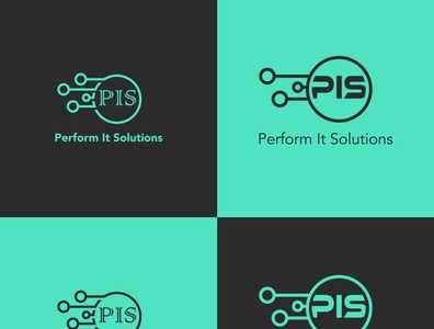 Perform It Solutions