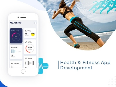 Fitness App Development fitness app fitness app development app development company app developers software development mobile app development