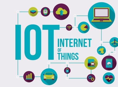Fundamental principles of successful strategies for IoT projects