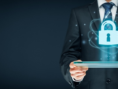 How Cyber security frameworks (CSF) are essential in Healthcare